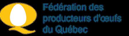 Fédération des producteur d'oeufs du Québec